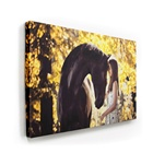 Art Print Art Prints Quality Gallery Wrap Canvas Art Digital Picture Custom Canvas Print For Wall