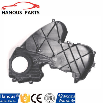 Hanous DAILY 2.3 HPI TIMING BELT COVER 500382117 2002-2010 YEAR