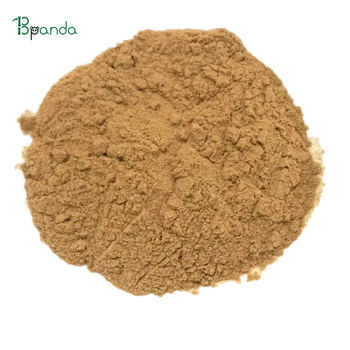 Panax natural 10%-80% ginsenoside korean red ginseng roots extract
