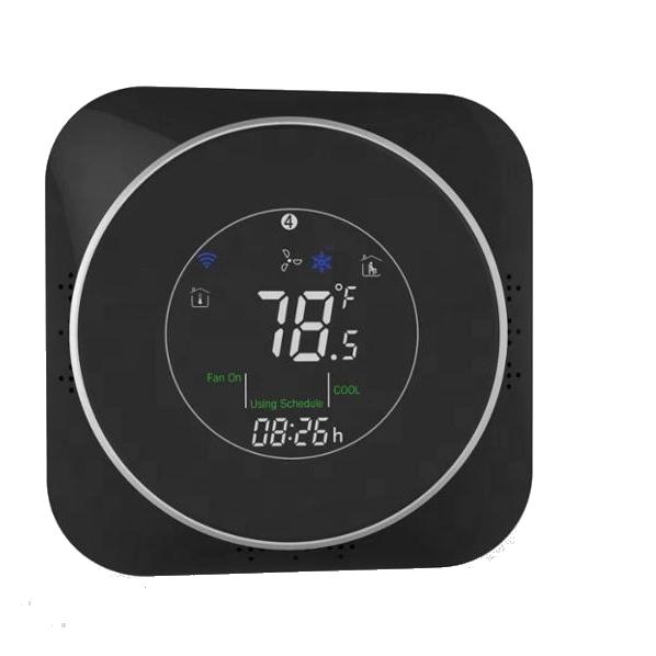 En iyi dijital yuva termostat otel odası için sıcaklık kontrol cihazı