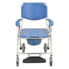 Wholesale Commode Chair Commode Toilet Chair For Elderly/Disabled People