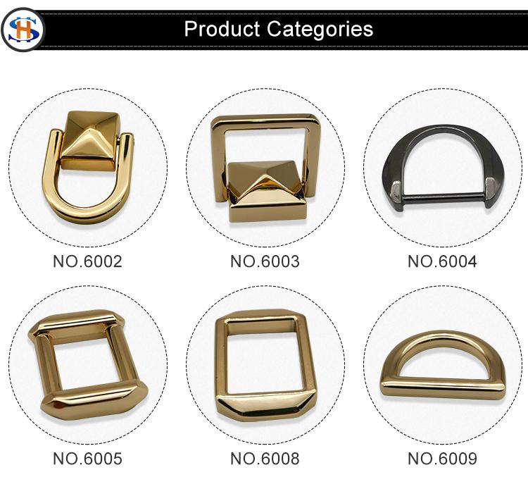 Goede kwaliteit factory direct rits puller tas accessoire string met logo prijzen