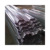 NUMBER ONE Galvanized steel floor decking sheet from YOYCOOL
