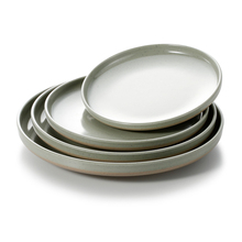 Factory Supply Nieuwe Melamine Restaurant Ronde <span class=keywords><strong>Pizza</strong></span> <span class=keywords><strong>Plaat</strong></span> <span class=keywords><strong>Set</strong></span>