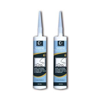 Quick Drying Siliconized Sealant White Paintable Latex Caulk S20 Caulking Buy Sika Caulking White Paintable Latex Caulk White Caulking Product On Alibaba Com