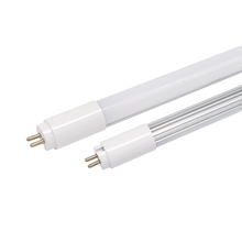 T5 Led Tube 3ft 4ft 18w 20w 25w blanc frais naturel Chaud rotatif et rockable embout led tube
