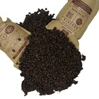 Coffee Bean Beans In Top Standard Roasting Coffee Bean Vietnamese Robusta Coffee Beans In Vietnam