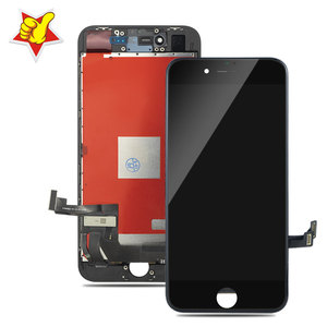 Best price for iphone 6 7 8 X display,for iphone 6 7 8 X lcd display screen replacement, for iphone lcd with 2 years warranty