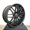 /product-detail/2-piece-forged-alloy-car-rims-wheels-22-for-mercedes-benz-62370223692.html