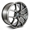 /product-detail/for-mercedes-benz-replacement-car-wheels-19-8-19-9-20-8-5-20-9-5-alloy-wheels-rim-c63-convertables-style-rm51-62491284635.html