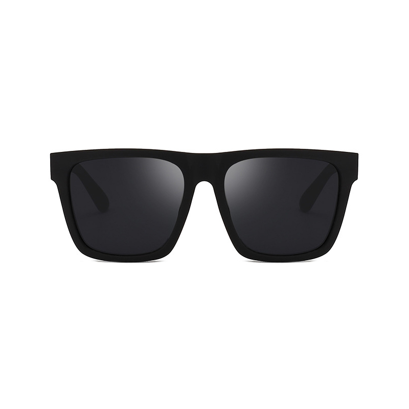men surf sunglasses fashion design for running-5