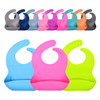/product-detail/2020-new-reinforced-buttons-design-bpa-free-soft-easily-wipe-clean-waterproof-silicone-baby-bib-with-food-catcher-62454566990.html