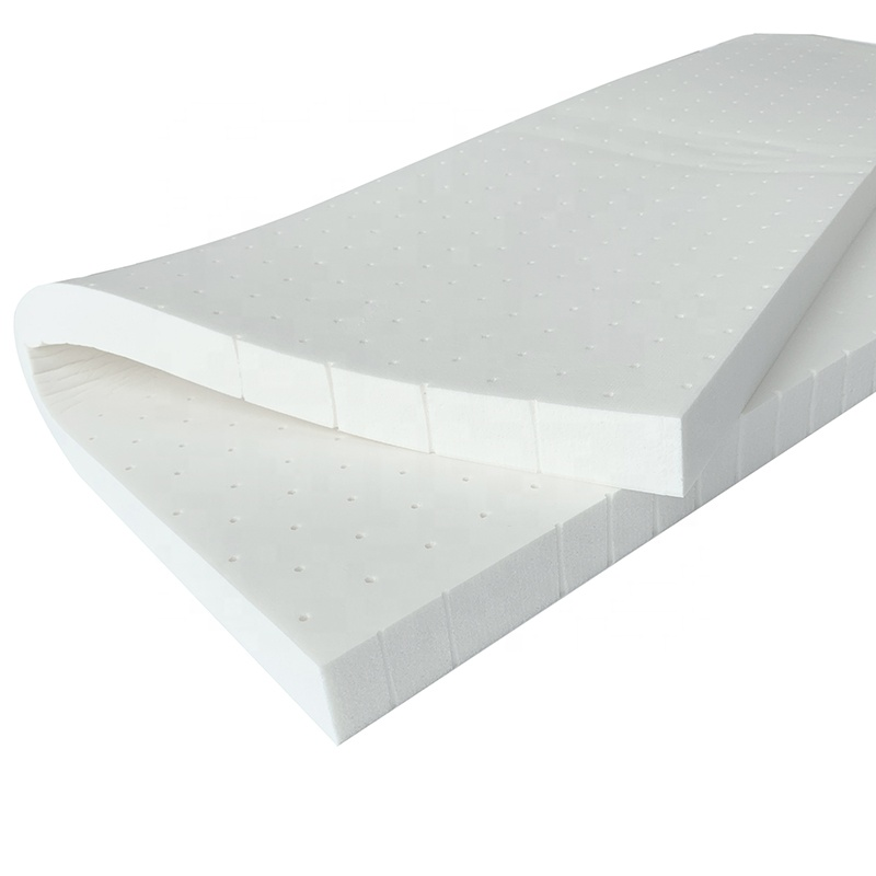 Singry high elastic latex <strong>rubber</strong> in roll for mattress