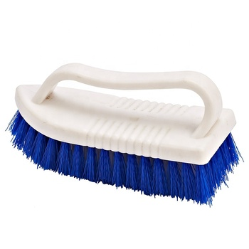 Wholesale Kitchen Creative Scrub Brush Floor Cleaning Brush Clothes Washing  Brush - Buy Clothes Washing Brush,Cleaning Brush,Kitchen Scrub Brush ...
