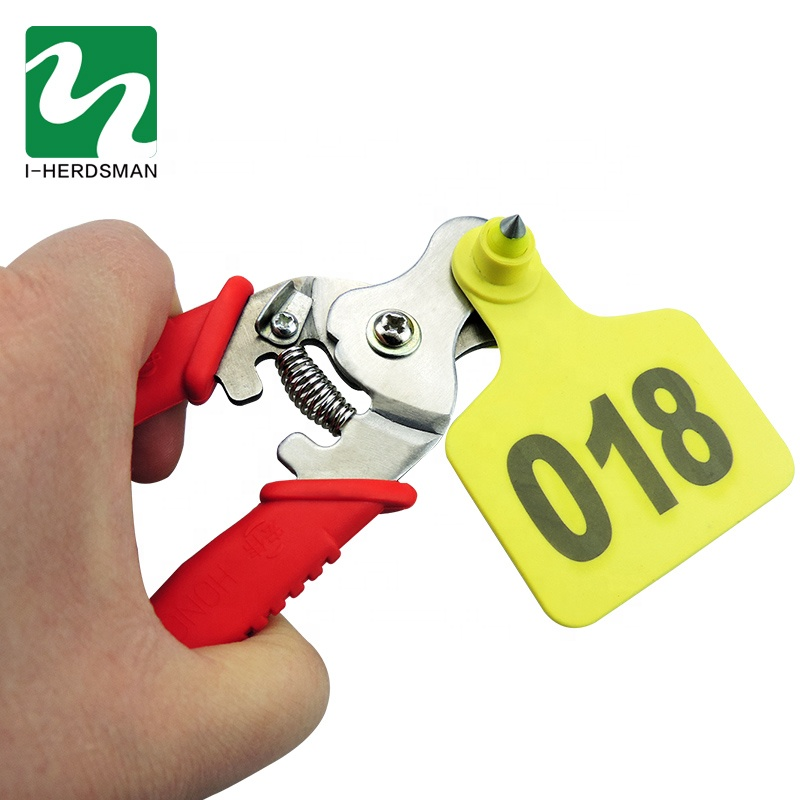 Best Selling Ear Tag Remover Plier Ear Tag Cutting Pliers