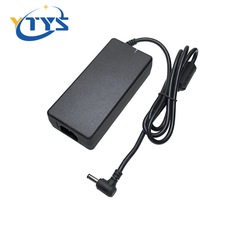 ac to dc 12v 8a power adapter monitor LED motor fan adapter car wash display advertising