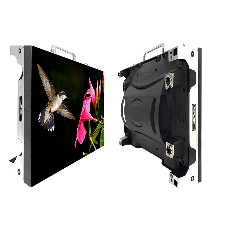 Outdoor Pixel Pitch 4mm 4.81mm TV Studio <strong>LED</strong> Screen Video Wall <strong>LED</strong> Displays <strong>Billboard</strong> <strong>Price</strong>