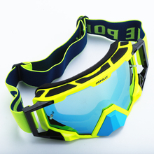 2020 MX Goggles Motocross <span class=keywords><strong>Brille</strong></span> Off Road Dirt Bike Motorrad Helme Goggles Sport <span class=keywords><strong>Brille</strong></span> Mountainbike <span class=keywords><strong>Brille</strong></span>