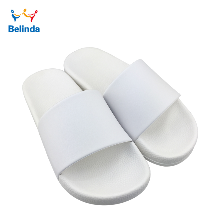 Designer Slippers Oem Logo Footwear Design Your Own Slides Sandals Women Custom Shoes