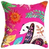 /product-detail/hot-sale-custom-made-sublimation-digital-printed-home-decor-throw-pillow-62356291987.html