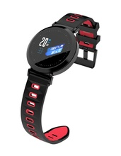 Relojes Inteligentes Bluetooth <span class=keywords><strong>CE</strong></span> <span class=keywords><strong>RoHS</strong></span> Manual OEM T4 Colmi Charger Pin GT 08 Klasik 5atm Bluetooth <span class=keywords><strong>Smart</strong></span> <span class=keywords><strong>Watch</strong></span>