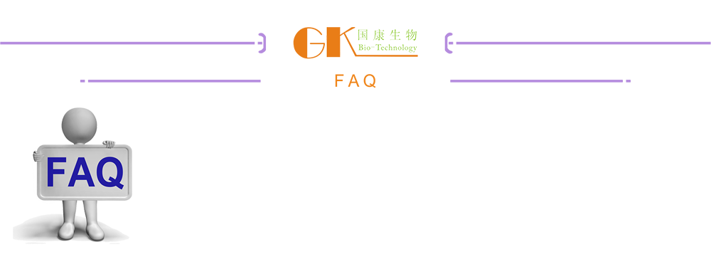 GK Benzothiazole CAS 95-16-9 C7H5NS Với Giấy Chứng Nhận CE