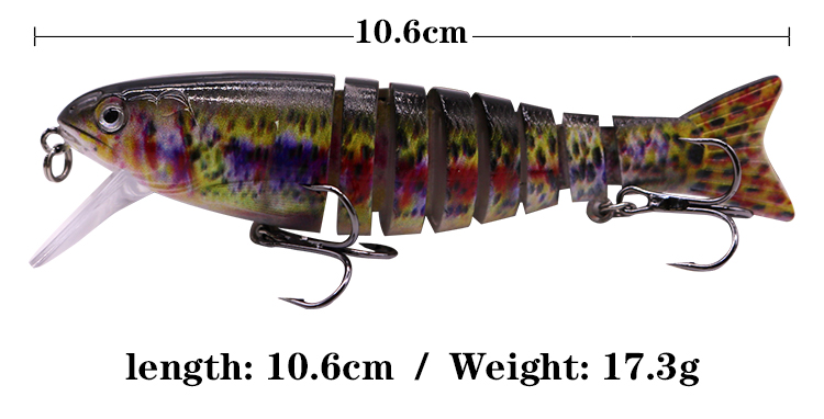 Handmade Soft Fishing Lure.jpg
