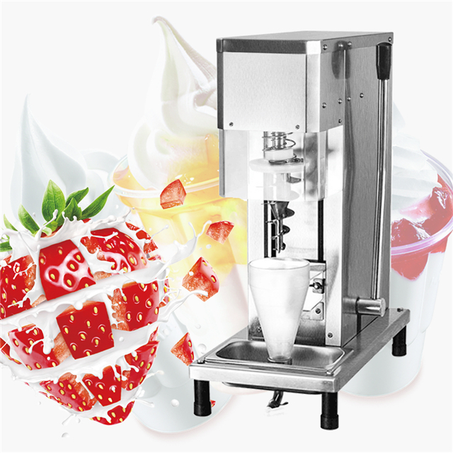 Fruit <strong>Ice</strong> <strong>Cream</strong> <strong>Machine</strong>/ Frozen Fruit <strong>Ice</strong> <strong>Cream</strong> Maker/ Swirl Freeze <strong>Ice</strong> <strong>Cream</strong> <strong>Machine</strong>
