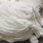 High Quality Knitting Acrylic Blended Cotton Yarn