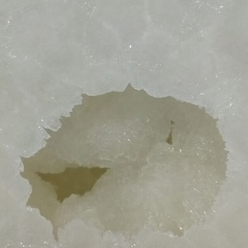 Wholesale menthol crystal Synthetic DL -Menthol