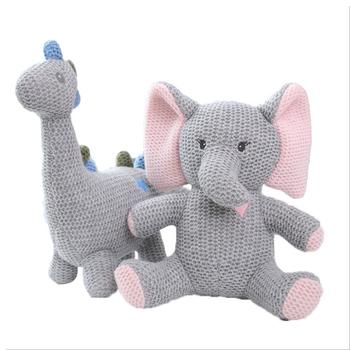 Crochet Amigurumi Bunny Toy Free Patterns Instructions | Tiere ... | 350x350