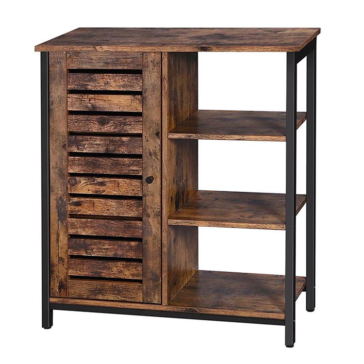 Venta al por mayor muebles rusticos para cocina-Compre ...