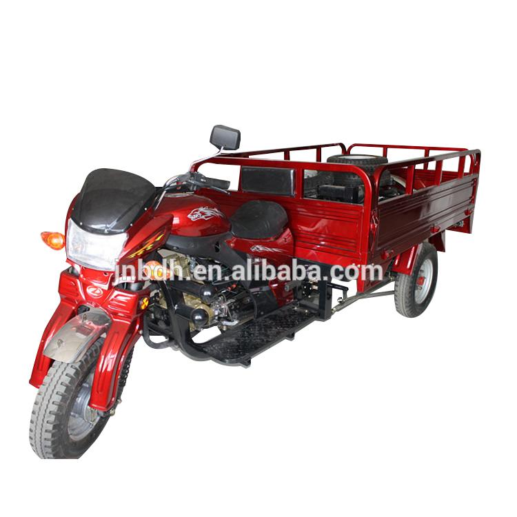 دراجات بخارية ذات ثلاث عجلات 3 عجلة سيارة للبيع دراجة ثلاثية للكبار دراجة نارية دراجة ثلاثية للتنقل مع المقصورة Buy دراجة نارية لنقل البضائع بثلاثة عجلات دراجة ثلاثية للكبار