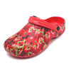 /product-detail/high-quality-vegetable-printing-red-garden-shoes-custom-waterproof-sandals-eva-injection-clogs-for-man-and-woman-62290267476.html