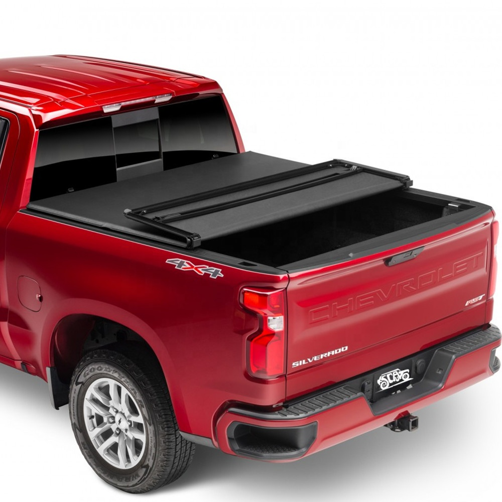 Kscpro High Quality Soft Tonneau Cover Soft Vinyl Truck Cover For Ford F250 F350 Super Duty Buy Tonneau Cover Soft Tonneau Cover Truck Bed Cover For F250 Product On Alibaba Com