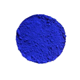China manufacturers 12270-13-2 Basic Blue 41 for Textile Dyestuff