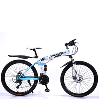 2019 new model road race bike,21 speeds sport road bike,tianjin factory super light carbon fiber road bicycle