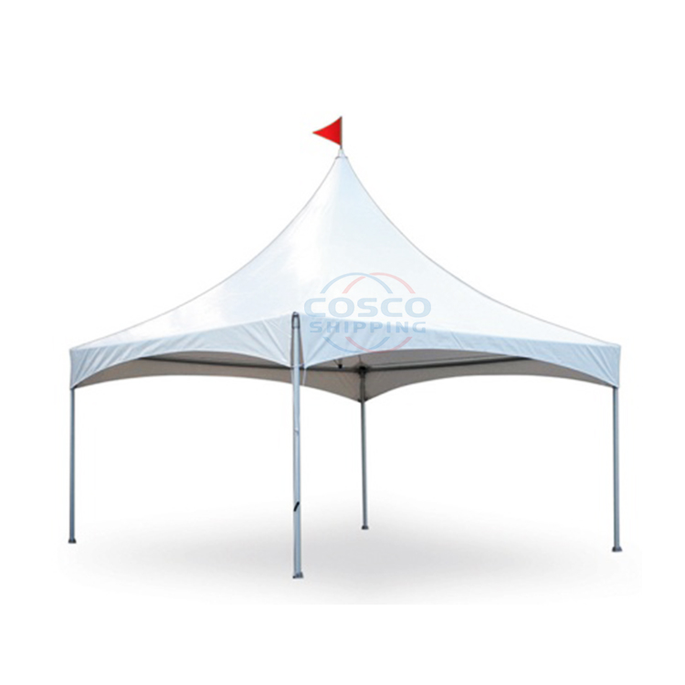 supernacular tent sale ft experts rain-proof-6