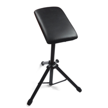 Hot selling Professionele Tattoo Supply Tattoo Stoel Voor Arm Rest