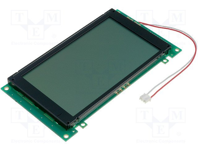 M014C    M014D  NEW  LCD PANEL with  90 days warranty