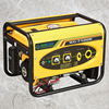 7kva Gasoline portable generator whole house generator for home standby super silent type digital inverter generator