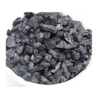 Hot selling at Southeast Asia 500IV 600IV 6*12Mesh Very clean cheap activated carbon price per ton
