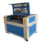 1290 laser cutting and engraving machine with 1200*900working area on sale!