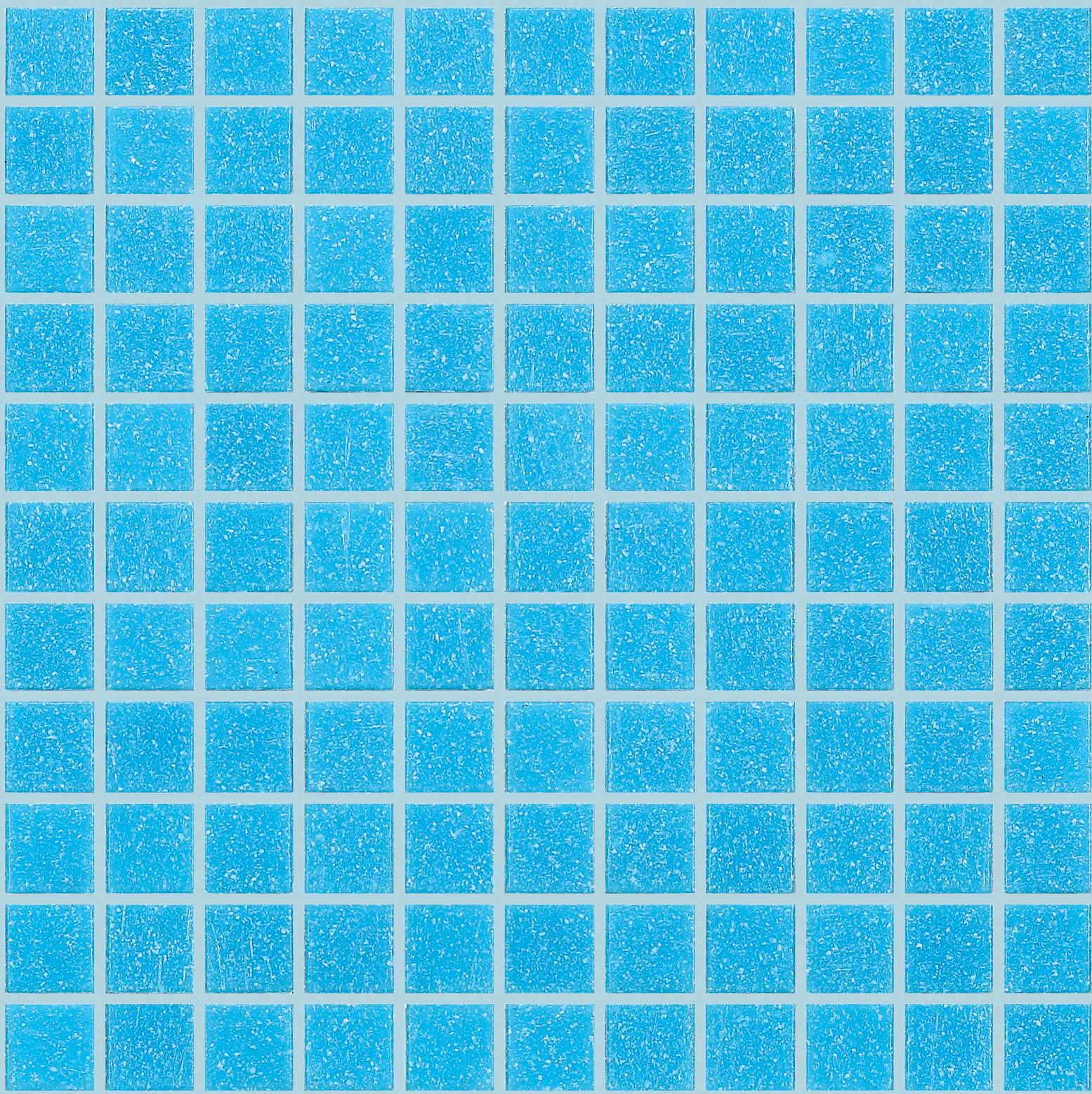 Горячие бассейн идеальное использование стеклянная мозаичная плитка