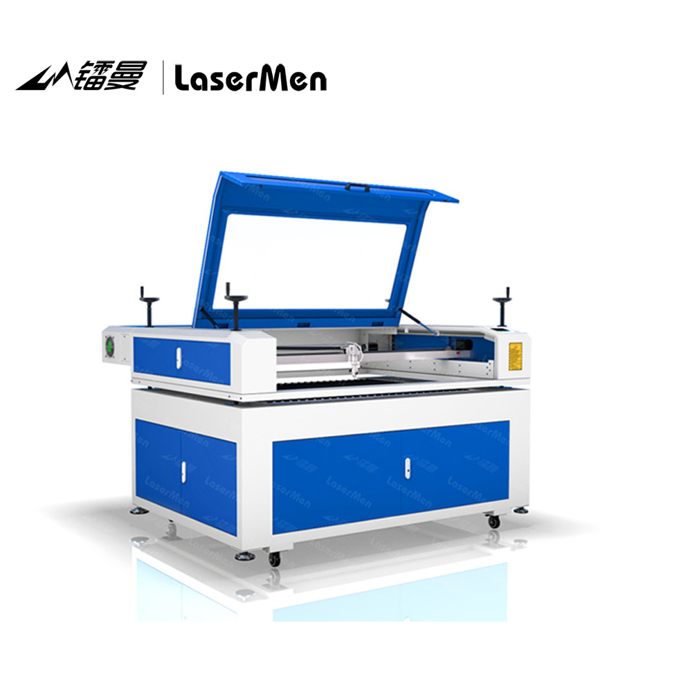 portable laser engraver machine for carving marble granite stone