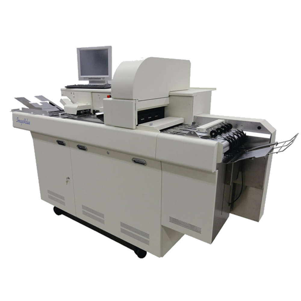 High quality image and optimal performance book scanner documentos machine