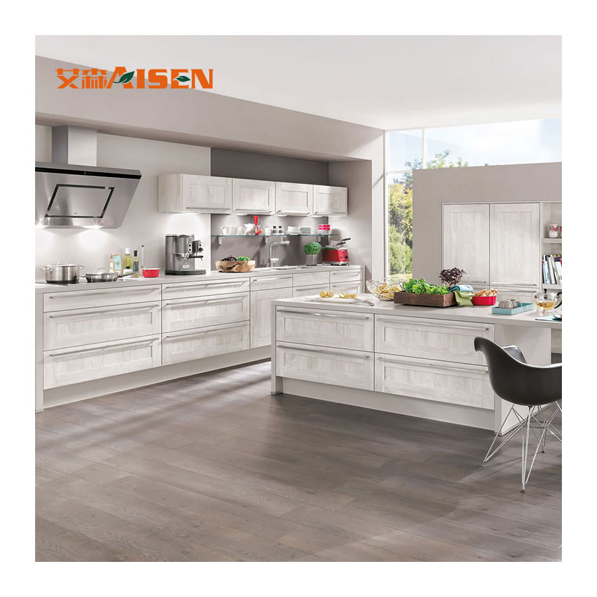 Modern Dining Room Wall Cupboards Kitchen Cabinets With Good Accessories Buy Modern Kitchen Cabinets Kitchen Cabinet Modern Modern Kitchen Cupboard Cabinets Product On Alibaba Com