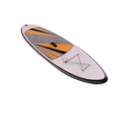 OEM stand up paddle board inflatable sup board