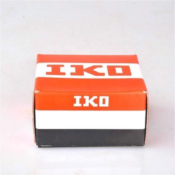 IKO bearing NKI 60/35 Needle Roller Bearing NK60/35 60*82*35mm