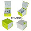 /product-detail/magnetic-packaging-boxes-custom-logo-foldable-magnetic-luxury-box-fly-box-magnetic-62395166557.html
